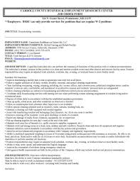 Download How To Get A Housekeeping Job Haadyaooverbayresort Com