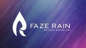 faze rain logo. 1920x1080 faze logo - google search rain