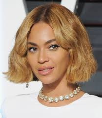 Medium Hair Style For Woman 45 best bob styles of 2017 bob haircuts & hairstyles for women 7089 by wearticles.com
