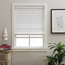 Electric Double Roller Blinds  YouTubeHidden Window Blinds