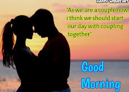 Flirty Good Morning Quotes Best Of 24 Flirty Good Morning Text For HimHer Happy Wishes