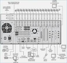 honeywell vista 20p wiring diagram realestateradio us ademco vista 20p wiring diagram vista 20p wiring diagram elegant honeywell vista 128 wiring
