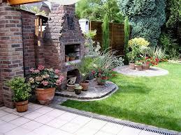 Reihenhaus Garten Sch Nes Zuhaus Und Moderne Hausdekorationen