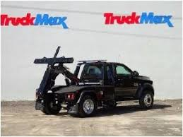 2018 dodge tow truck. delighful dodge 2017 dodge ram selfloader miami fl  122228843 commercialtrucktradercom throughout 2018 dodge tow truck