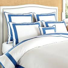 pale blue and white duvet covers red white and blue duvet covers blue white and brown
