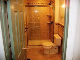 Best Ideas For Bathroom Shower Stalls Inspiration Home Designs - Bathroom shower renovation