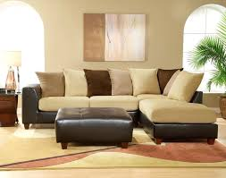 living room ideas brown sectional. Brown Sectional Living Room Decorating Ideas With I