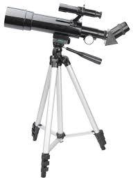 <b>Телескоп LEVENHUK Skyline</b> Travel Sun 50 — купить по выгодной ...