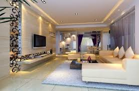 modern interior design living room. Gallery Of Modern Interior Design For Living Room Lovely About Within Www N