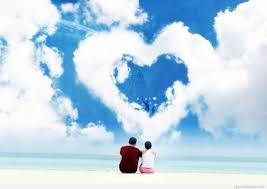 beautiful love couple best hd wallpapers