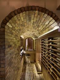 Wine Cellar Kitchen Floor Basement Wine Storage Basement Ideas