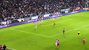 Juventus - Roma 4-1 Highlights Sky HD 29/09/2012 - YouTube