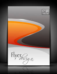 simple backgrounds for flyers brochure background design free vector download 45 808 free vector