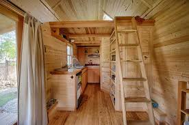 Small Picture Tiny House Interior Design Ideas
