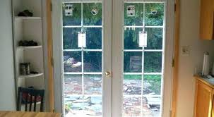 cost to replace sliding door with french doors sliding door installation cost large size of panel cost to replace sliding door