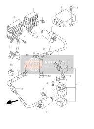 2002 suzuki sv650s wiring diagram 2002 image suzuki sv650 n s 2001 spare parts msp on 2002 suzuki sv650s wiring diagram