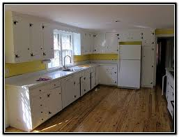 painting knotty pine kitchen cabinets ellajanegoeppinger your is