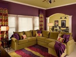 What Color For Living Room Decor Best Design