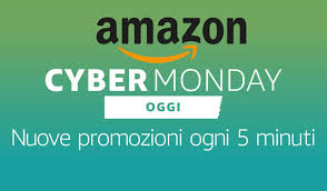 Tavolo Da Disegno Amazon : Cyber monday lista completa di tutte le offerte e