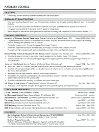 Professional Resume Writing Services Beautiful Best Resume Writing Services Reviews Gallery Example 61
