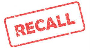 Image result for Aumenta número de recall em carros devido ao airbag, diz Procon-SP