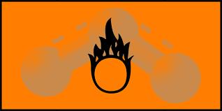 4 Reasons You Should Never Use An <b>Ozone Generator</b>