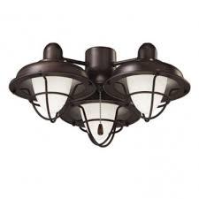 ceiling fan universal light kit. are ceiling fan light kits universal \u2013 design gallery inside mesmerizing kit for v