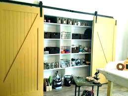 kitchen cabinets drawers design kitchen cabinets storage systems garage workbench and home ideas design kitchen cabinets