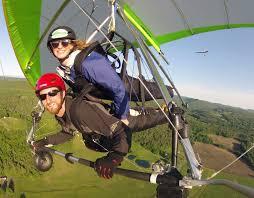 dcim100gopro dcim101gopro tandem hang gliding