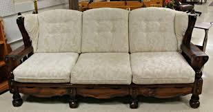 bits and pieces furniture. plain and sofa and bits pieces furniture
