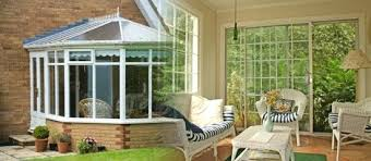 how much does a sunroom cost. How Much Does A Sunroom Cost Conservatory And Prices .