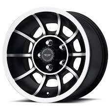 American Racing Wheels 6×5 5 16 inch 6 lug chevy rims 15x10 ...