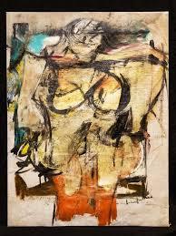 stolen painting found