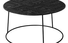 outdoor mirrored argos garden square metal oak white tables cabinet la scandi concrete glass bedroom folding
