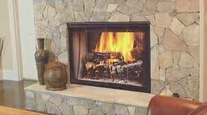 fireplace creative fireplace s madison wi decorating ideas modern at home design top fireplace s