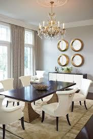 bernhardt furniture dining room. Jet Set Buffet - Bernhardt Furniture. Transitional Dining RoomsPedestal Furniture Room I