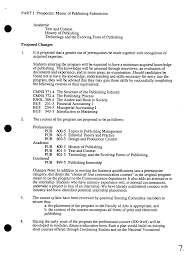 Abstract Essay Format Buy First Rate Resume Papers And Cv For Cheap At Resume Abstract