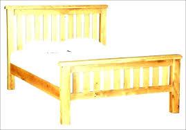 Ikea Bed Slats Queen Queen Bed Frame Wood Slats Bedroom Slat Metal ...