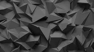 Download wallpaper 2048x1152 texture ...