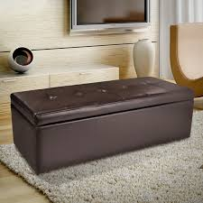 Storage Benches For Living Room Storage Benches For Bedroom Target Decobizz Bedroom Benches Kids
