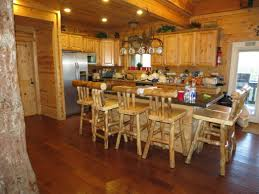 Old Country Kitchen Designs Rustic Country Kitchen Design Rustic Kitchen Decorating Ideas