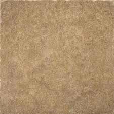 flooring emser tile tulsa with nashville and natural stone subway dazzling for beautiful wall austin bensenville il locations spokane valley tempe hours