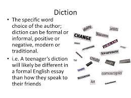 empirical dissertation definition charles taylor resume monster college level essay vocabulary