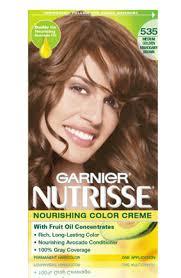 Garnier Nutrisse Hair Color Chart Domain Picturescelebrity