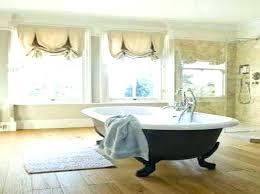 small bathroom window curtains small bathroom window curtain elegant bathroom window treatments bath window curtains co