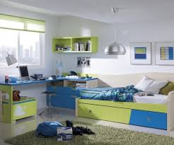 mirrored bedroom furniture ikea. brilliant furniture large size of fantastic n furniture bedroom in mirrored  ikea in for