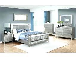 bedroom cheap furniture – glennmiller.us