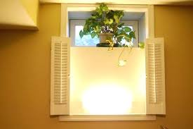 basement window treatment ideas. Basement Window Treatments Pictures Modern Small Treatment Ideas