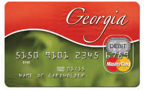 Check out our way to go card selection for the very best in unique or custom, handmade pieces from our greeting cards shops. Georgia Ui Way2go Card Eppicard Help