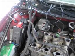 3 1 gm intake manifold gasket auto repairs done right 216 510 4583 3 1 gm intake manifold gasket auto repairs done right 216 510 4583